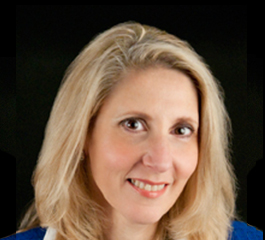 Marianne C. Cirillo