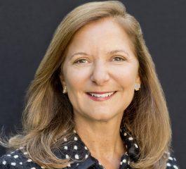 Michele D. Gartland