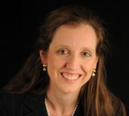 Colette Symon Hanratty
