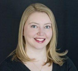 Kathryn E. Diehm